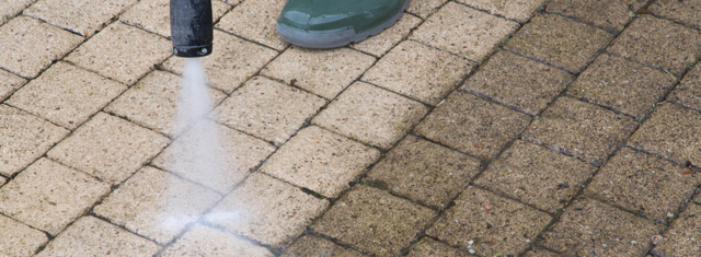 pressure-washing-image